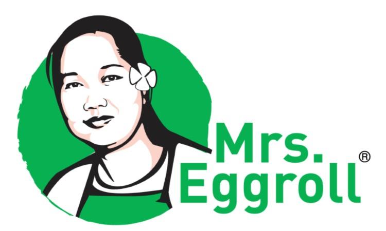 Mrs. Eggroll logo (002).jpg