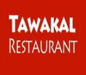 Tawakal logo