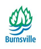 Copy of Burnsville