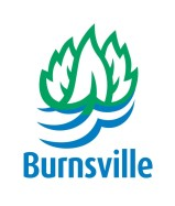 Copy of Burnsville