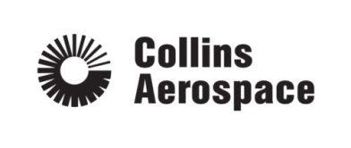 Collins-Aerospace_Stacked_Black-e1553177678341