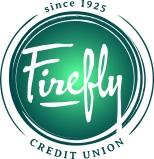 FireflyCreditUnionLogo